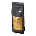 Artina kafa