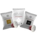 Lollo MIX nespresso kompatibilne kapsule