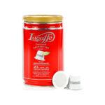 Lucaffe Baratolli Nespresso